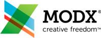 Content-Management-System MODX