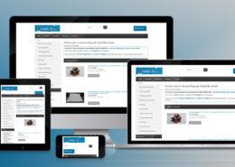 SchneiTec GmbH Onlineshop